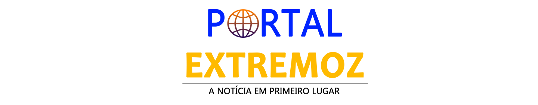 PORTAL EXTREMOZ